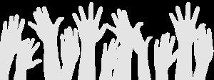 raised-hands2-bottom